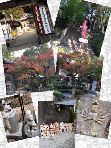 image-20131109211217.png