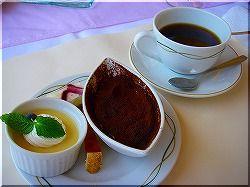 2009.7.31 lunch (5).jpg