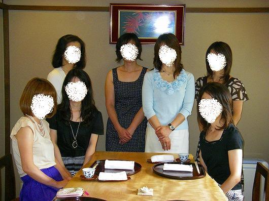 2009.8.5 (2).jpg