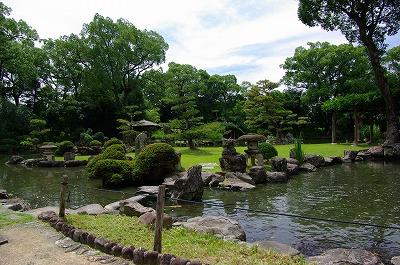 uwajima-1.jpg