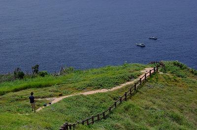 uwajima-12.jpg