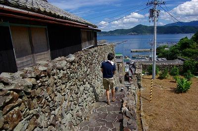 uwajima-9.jpg