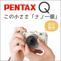 b_pentaxq_200.jpg